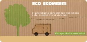 eco_sgomberi